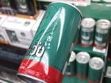 ウドの缶コーヒー 160円